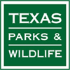 Texas Parks and Wildlife Dept.